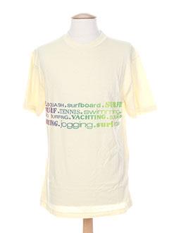 Produit-T-shirts-Homme-D'ACCORD
