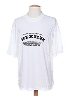 Produit-T-shirts-Homme-RIZER