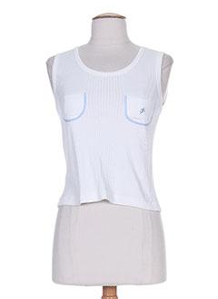 Produit-T-shirts-Femme-BONAVENTURE