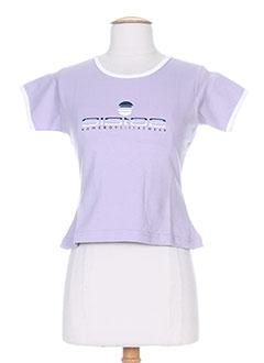 Produit-T-shirts-Femme-HOMEBOY
