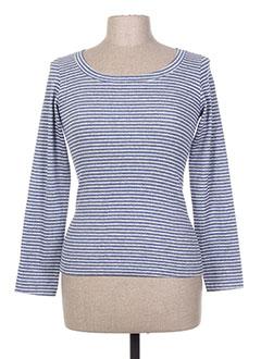 Produit-T-shirts-Femme-CALIFORNIAN GIRL