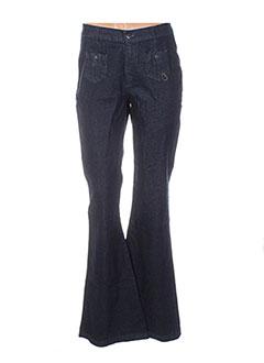 Produit-Jeans-Femme-BE YOU K