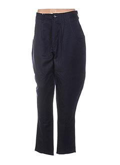 Produit-Pantalons-Femme-LEONE