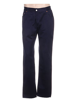 Produit-Pantalons-Femme-BUFFALO