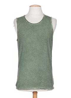 Produit-T-shirts-Enfant-REDSOUL