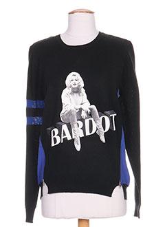 Produit-Pulls-Femme-BRIGITTE BARDOT