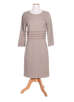 Produit-Robes-Femme-CRISTINA GAVIOLI