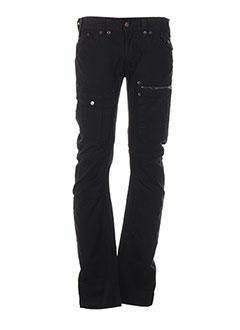Produit-Pantalons-Homme-BRAY STEVE ALAN