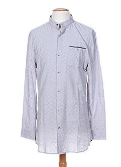 Produit-Chemises-Homme-GUESS