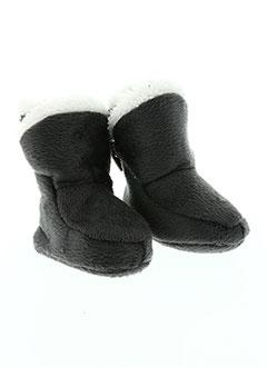Produit-Chaussures-Enfant-GASPARD ET ZOE