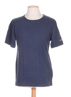 Produit-T-shirts-Homme-BIOCOTON
