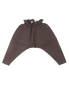Produit-Pantalons-Fille-IDEO