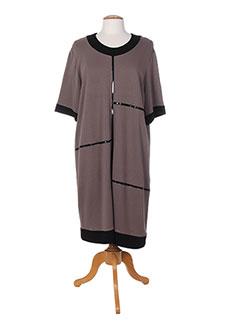 Produit-Robes-Femme-NADIA