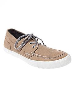 Produit-Chaussures-Homme-ESPRIT