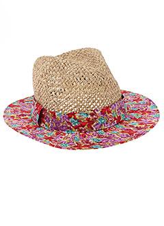 gamme de couleurs exceptionnelle qualité de la marque france pas cher vente Chapeaux Femme De Couleur Violet En Soldes Pas Cher - Modz