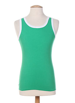 Produit-T-shirts-Homme-UDY
