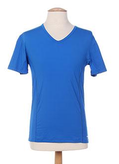 Produit-T-shirts-Homme-IMPETUS