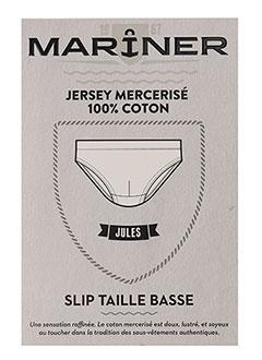 Produit-Lingerie-Homme-MANSTORE