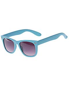 Lunettes de soleil Bahia Beach Baule bleues femme glvQBsjluO