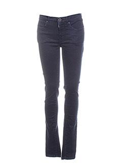 Produit-Jeans-Femme-YAYA