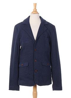Veste chic / Blazer bleu NAME IT pour fille
