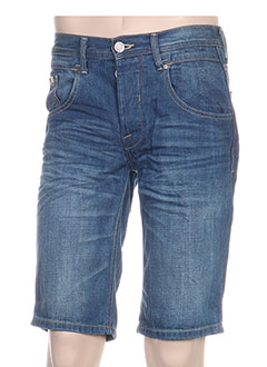 780a2475949d Shorts Et Bermudas Homme En Soldes Pas Cher - Modz
