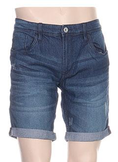 Produit-Shorts / Bermudas-Homme-BLEND