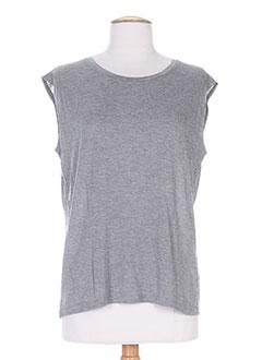 Produit-T-shirts-Femme-ARTISTS