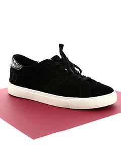 Produit-Chaussures-Femme-DATE