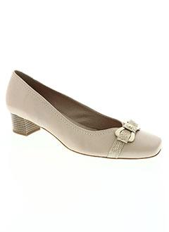 Produit-Chaussures-Femme-DCHICAS