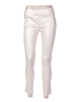 Produit-Pantalons-Femme-MOLLY BRACKEN