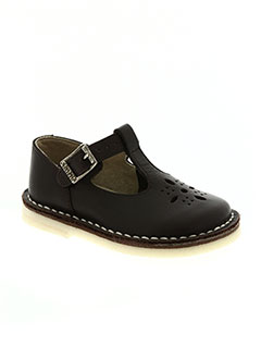 Produit-Chaussures-Fille-START RITE SHOES