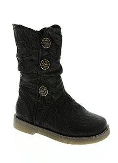 Produit-Chaussures-Garçon-DIESEL