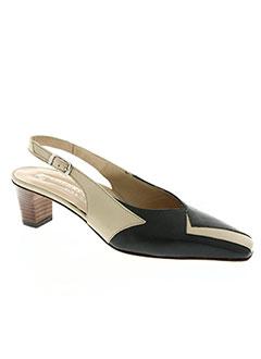 Produit-Chaussures-Femme-CHERRY BOUTIQUE