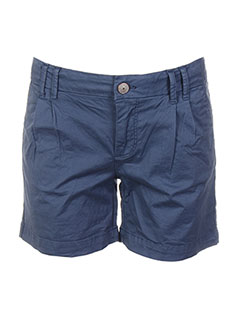 Produit-Shorts / Bermudas-Enfant-PETROL INDUSTRIES