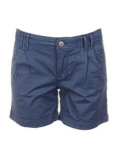 Produit-Shorts / Bermudas-Enfant-PETROL INDUSTRIES