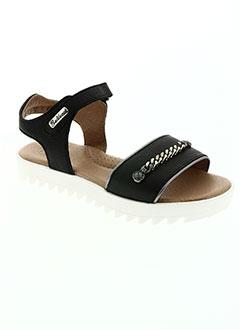 Produit-Chaussures-Fille-ISABELLA BALDUCCI