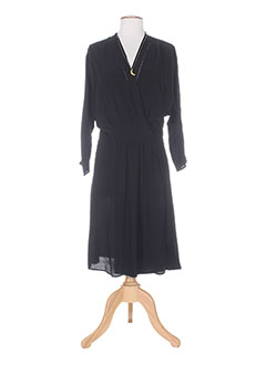 Produit-Robes-Femme-SCOTCH & SODA