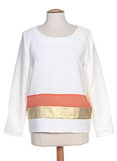 Produit-Chemises-Femme-ELLA LUNA