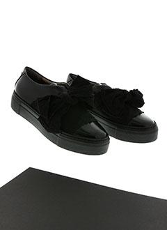 Produit-Chaussures-Femme-ATTILIO GIUSTI LEOMBRUNI