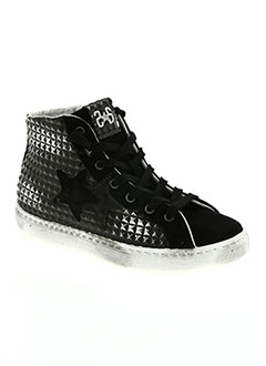 Produit-Chaussures-Femme-STAR