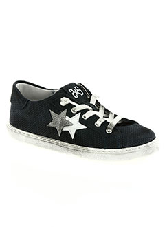Produit-Chaussures-Fille-STAR