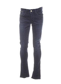Produit-Jeans-Garçon-LE TEMPS DES CERISES