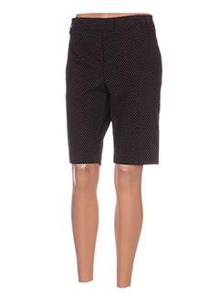Produit-Shorts / Bermudas-Femme-PAUL SMITH
