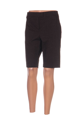 paul smith shorts / bermudas femme de couleur gris