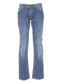 Produit-Jeans-Homme-FERRE