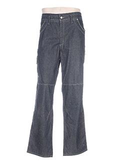 Produit-Jeans-Homme-FRISTADS