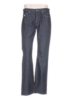 Produit-Jeans-Homme-HENRY COTTON'S