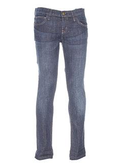 Produit-Jeans-Homme-CURRENTE/ELLIOTT