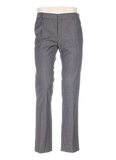 Produit-Pantalons-Homme-BILL TORNADE